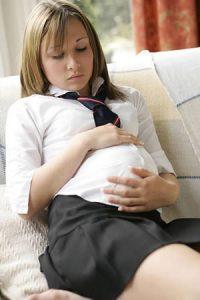 pregnant_teenager